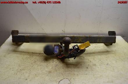 Anhängerkupplung JEEP COMPASS (MK49)