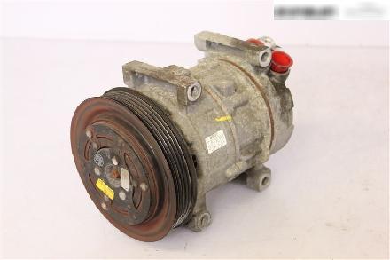 Klimapumpe ALFA ROMEO GT (937_) 51752531