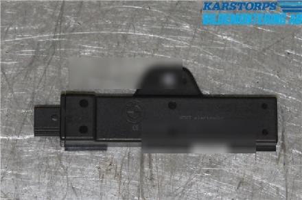 Antenne BMW 3 (F30, F80) 65209220832