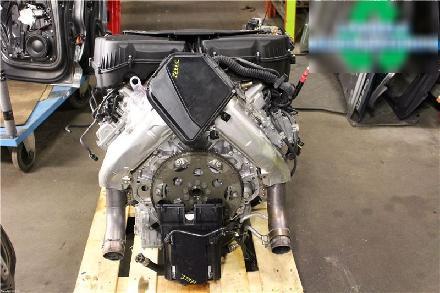 Motor ALPINA B6 Coupe (F13) 11002296773