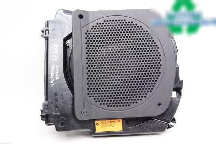 Lautsprecher ALPINA B6 Coupe (F13)
