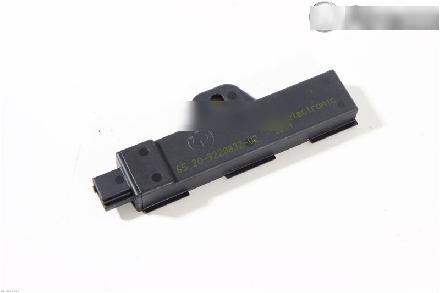 Antenne BMW X3 (F25) 65209220832