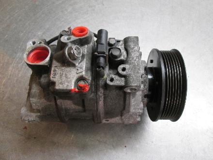Klimapumpe VW TOUAREG (7LA, 7L6, 7L7) 3B0820803C