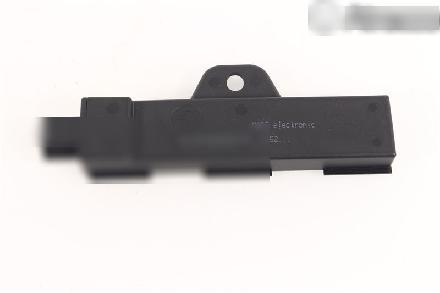 Antenne BMW 5 (F10) 65209220832
