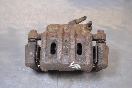 Bremssattel vorne links MITSUBISHI SIGMA (F2_A, F1_A)