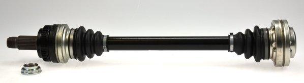 Antriebswelle SPIDAN 24351