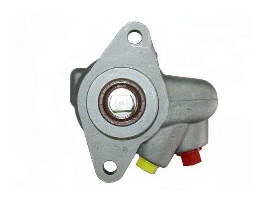 Hydraulikpumpe, Lenkung SPIDAN 53577