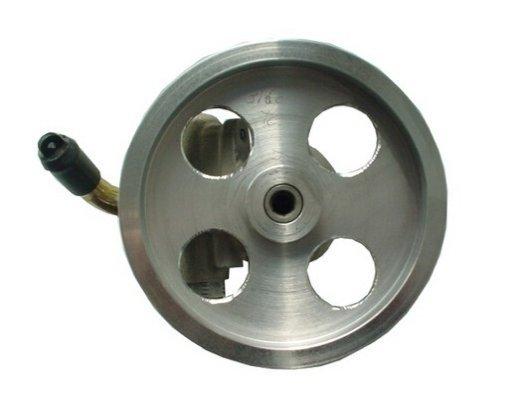 Hydraulikpumpe, Lenkung SPIDAN 53660