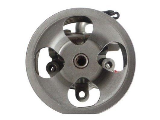 Hydraulikpumpe, Lenkung SPIDAN 54166