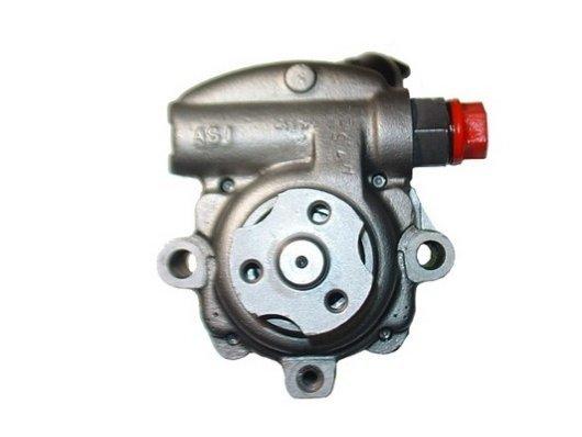 Hydraulikpumpe, Lenkung SPIDAN 54219