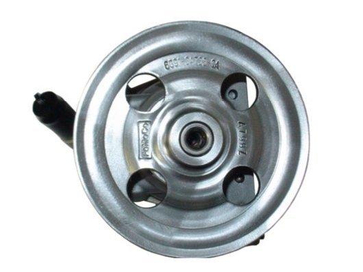 Hydraulikpumpe, Lenkung SPIDAN 54389