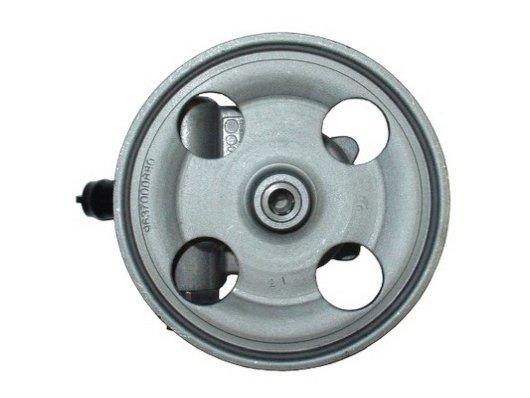 Hydraulikpumpe, Lenkung SPIDAN 54403