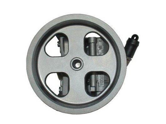 Hydraulikpumpe, Lenkung SPIDAN 54412