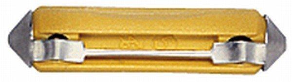 Sicherung HELLA 8JS 704 073-003 Bild 1