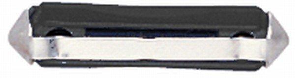 Sicherung HELLA 8JS 713 144-003 Bild 1