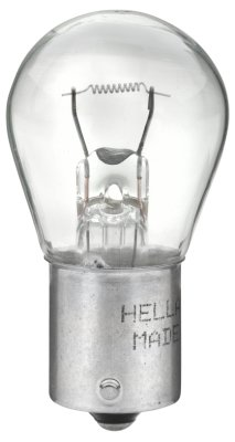 Glühlampe, Blinkleuchte 24 V HELLA 8GA 002 073-248