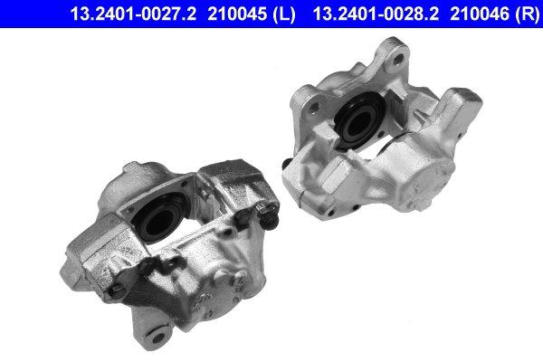 Bremssattel ATE 13.2401-0028.2