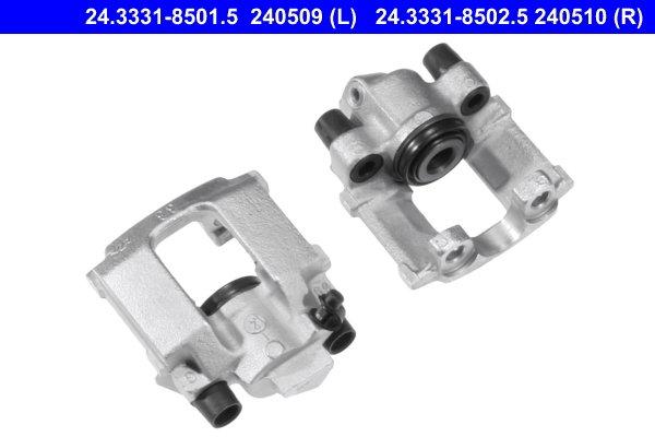 Bremssattel ATE 24.3331-8501.5