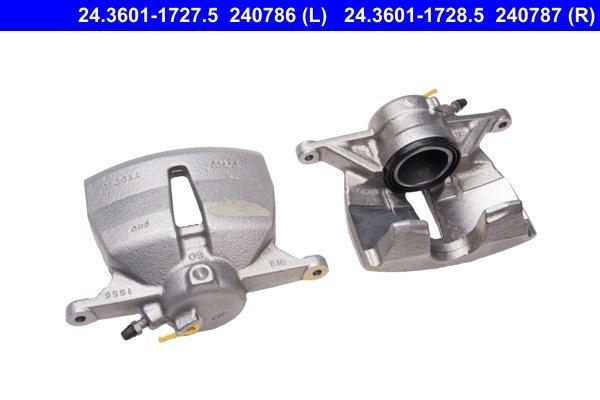 Bremssattel ATE 24.3601-1728.5