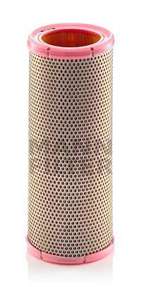 Luftfilter MANN-FILTER C 13 109