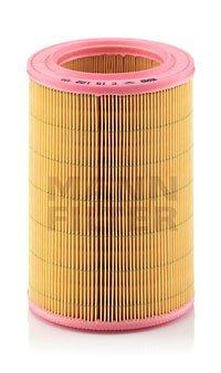 Luftfilter MANN-FILTER C 15 122