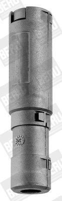Schutzkappe, Zündspulenstecker BorgWarner (BERU) GS21 Bild 2