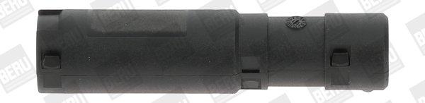 Schutzkappe, Zündspulenstecker BorgWarner (BERU) GS21 Bild 1