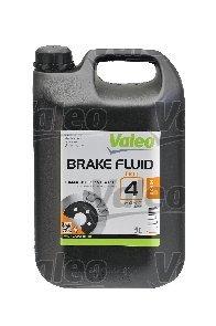 Bremsflüssigkeit VALEO 402404