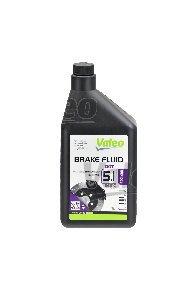 Bremsflüssigkeit VALEO 402408