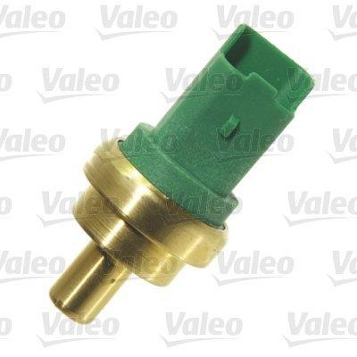 Sensor, Kühlmitteltemperatur VALEO 700055