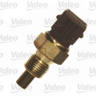 Sensor, Kühlmitteltemperatur VALEO 700056