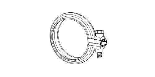 Rohrverbinder, Abgasanlage ERNST 495981