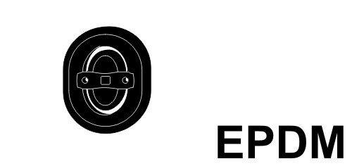 Halter, Abgasanlage ERNST 498791