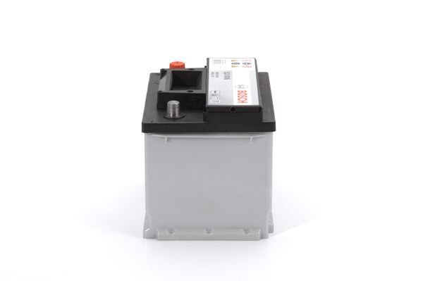 Starterbatterie 12 V 56 Ah BOSCH 0 092 S30 060 Bild 3