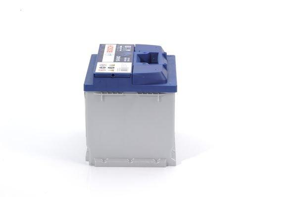 Starterbatterie 12 V 52 Ah BOSCH 0 092 S40 020 Bild 3