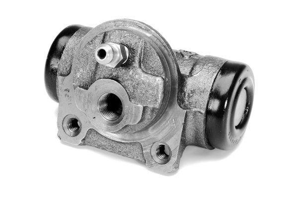Radbremszylinder BOSCH F 026 002 471