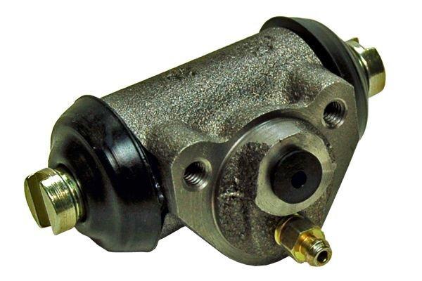 Radbremszylinder BOSCH F 026 002 529