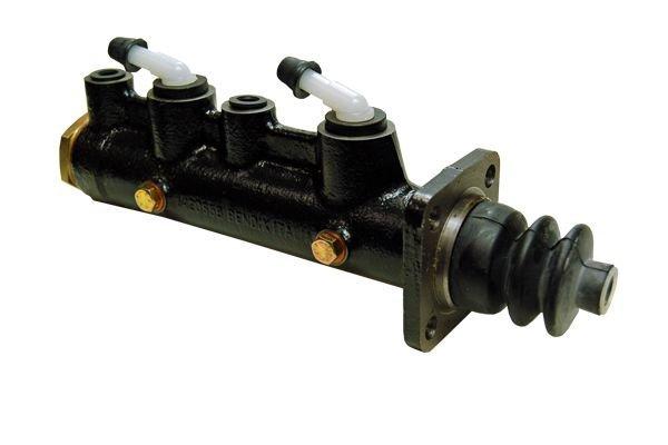 Hauptbremszylinder BOSCH F 026 003 176