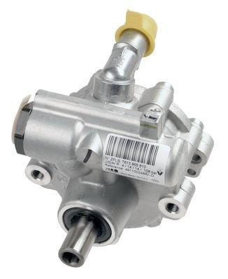 Hydraulikpumpe, Lenkung BOSCH K S00 000 114