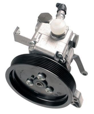 Hydraulikpumpe, Lenkung BOSCH K S00 000 187