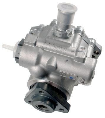 Hydraulikpumpe, Lenkung BOSCH K S01 000 535