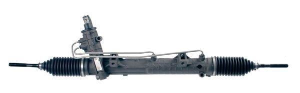 Lenkgetriebe BOSCH K S00 000 873
