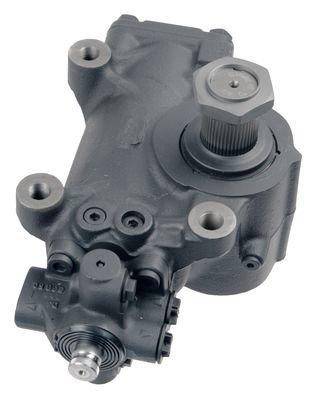 Lenkgetriebe BOSCH K S00 001 104