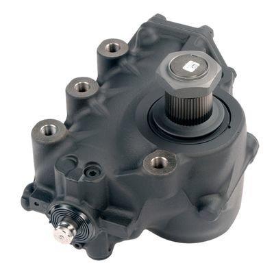 Lenkgetriebe BOSCH K S00 001 240