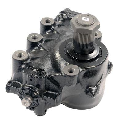 Lenkgetriebe BOSCH K S00 001 290