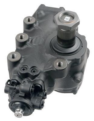 Lenkgetriebe BOSCH K S01 001 273