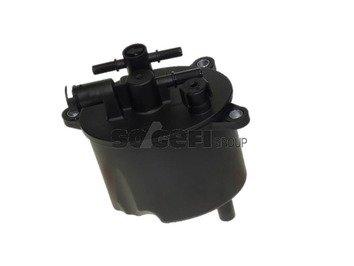 Kraftstofffilter PURFLUX FCS604