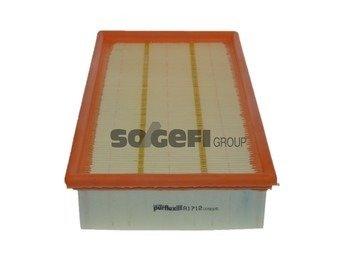 Luftfilter PURFLUX A1712