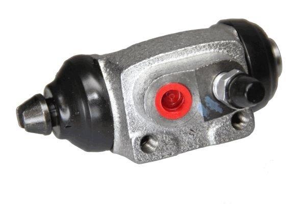 Radbremszylinder TEXTAR 34011600 Bild 1