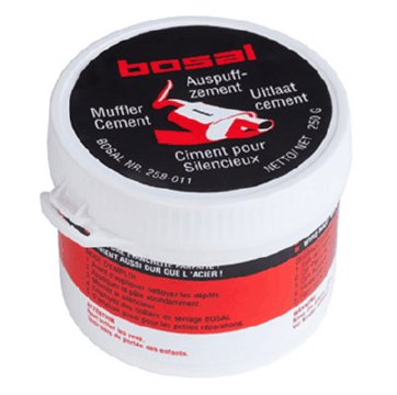 Dichtstoff, Abgasanlage BOSAL 258-011